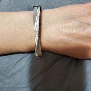 NWOT Michael Kors Bracelet
